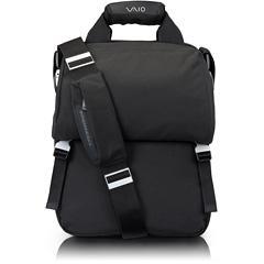 Mandarina Duck Notebook Tasche für 19 Euro und 11% Cashback (sonst 120 Euro) @Sony