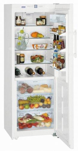 A++ Kühlschrank Liebherr KB 3660-23 für nur 669,- EUR inkl. Lieferung