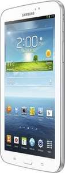 Samsung Galaxy Tab 3 für 169 € @MP OHA