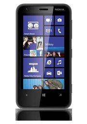 Lumia 920 für 215,80€ mit Vertrag bei modeo.de