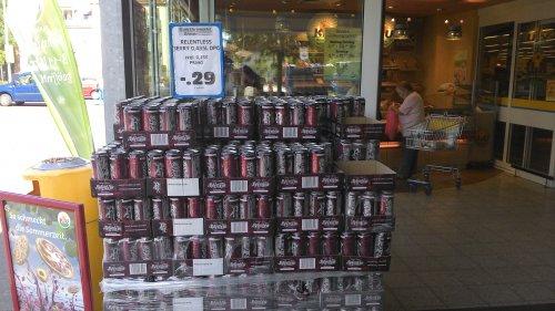 Lokal edeka 63450 hanau Relentless berry sorte fur top Preis