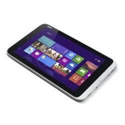 Acer Iconia Tablet W3 810 (echtes Windows 8 Tablet also kein Windows 8 RT) bei cyberport