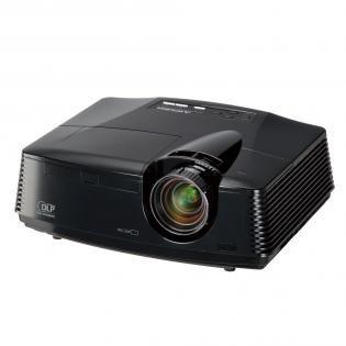 Mitsubishi Electric HC 3900 - Full HD DLP Projektor für 785€ @Redcoon