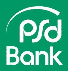 [junge Leute bis 25]  kostenloses Girokonto bei der PSD-Bank mit 5% Zinsen