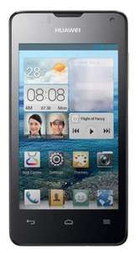 [Saturn-Stuttgart] Huawei Ascend Y 300 ohne Vertrag