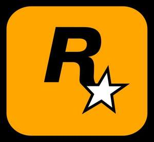 [STEAM] Komplettes Grand Theft Auto Bundle für nur 10 €
