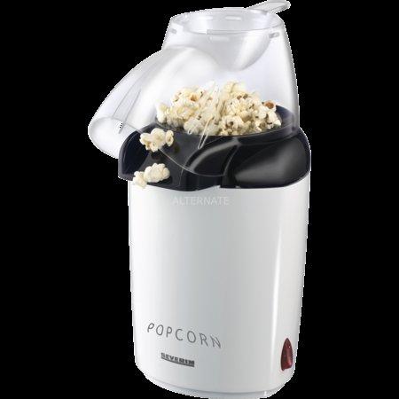 """Severin Popcornmaschine """"PC 3751"""" für 14,94€ @ ZackZack"""