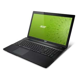 Acer Aspire V3-772G  i7-4702MQ 8GB matt Full HD GTX760M no OS [Cyberport]