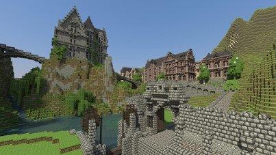 Minecraft Digital Download für 16.00 €