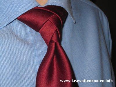 Youtailor: Krawatte reduziert von 19,90 auf 4,90 (+3,50 Versand bei NK-Gutschein von 5€)