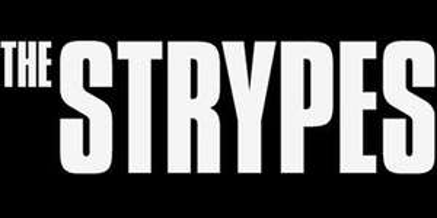 The Strypes [Single Monkey] MP3 Gratis