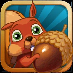 Get The Nut [iOS] Kostenlos