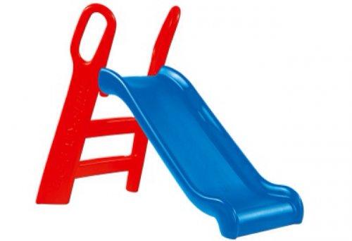 [Lokal Metro] Big Baby Slide Kinderrutsche