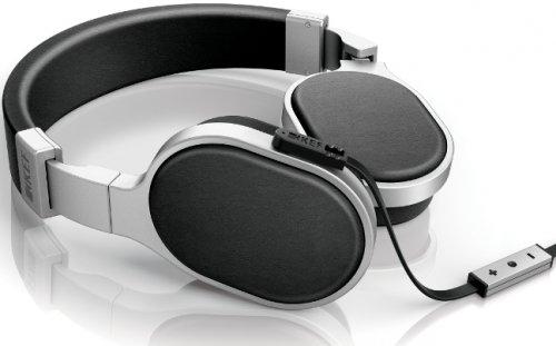 Super getesteter Kopfhörer KEF M500 für 259 € statt 299 €, war harte Arbeit das zu finden!