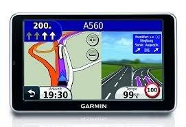 [Metro Brutto Preis]Garmin Navigationsgerät Nüvi 150T