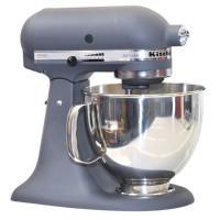 Kitchen Aid Artisan KSM150PSEGR Küchenmaschine