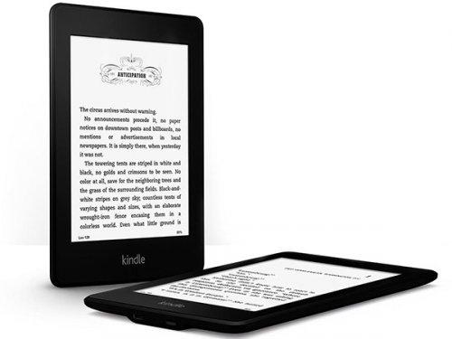 [Saturn Köln] Kindle Paperwhite für 99,- Euro