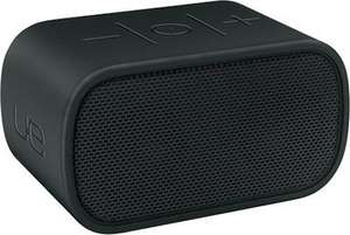 Conrad - Logitech Boombox Mobiler Bluetooth®-Lautsprecher + FREIKLICK im Newsletter