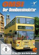 OMSI - Der Omnibus Simulator im Summer Deal @gamesrocket - 19,95€