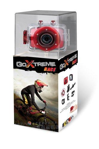 GoXtreme Race Action Kamera