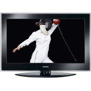 @Amazon Blitzangebot 16.00 Uhr Toshiba 46SL733G 116,8 cm (46 Zoll) LED-Backlight-Fernseher (Full-HD, 100Hz, DVB-T/-C)