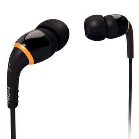 Philips Kopfhörer SHE 9550 / 9553 inEar, Ohrhörer, 12,67 Euro auf eltronics