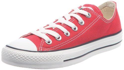 Converse Chuck Taylor Ox 1J794 Unisex - Erwachsene Sneaker