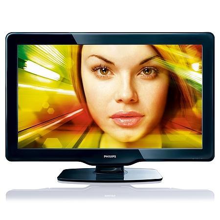 """42"""" Full-HD LCD (Philips 42 PFL 3605 H/12) für 333,- € @Saturn Hamburg"""