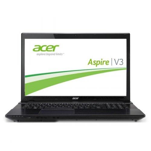 Acer Aspire V3-772G-747a8G75Makk i7-4702MQ 8GB/750GB matt FHD GTX760M
