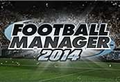 Football Manager 2014 Steam Key Vorbestellung für 26.99 €
