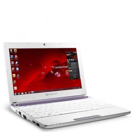 """Packard Bell DOTS-C 10,1"""" Netbook @thehut"""