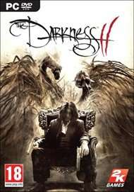 [Steam] The Darkness II für 3,75€ @ Gamefly