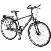 Fahrrad KTM Teramo 8 Modell 2011 185€ sparen