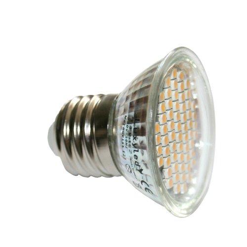 Amazon E27 LED Birne 3,3 Watt für 2,99€ +5,90 Versandkosten
