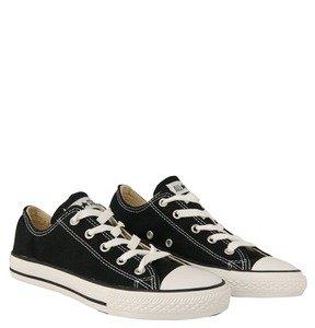 Converse Kinder Sneaker für € 18,- (UVP 44,95)