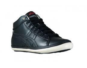 ASICS Biku MT Sneaker Schuhe Unisex - für 26,99€ VK-frei @MP