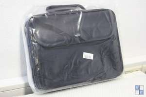 """Dicota 15,4"""" - 16,4"""" Notebooktasche 14,90€ und 14"""" für 9,90 kostenloser Versand"""