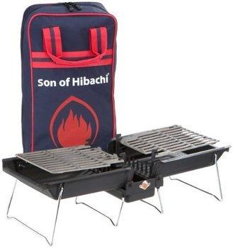 Son of Hibachi Grill bei Amazon für 56,79€ Günstig, wie noch nie!