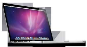 [Lokal-Bochum] Macbook Pro (early 2011) incl. MacOffice