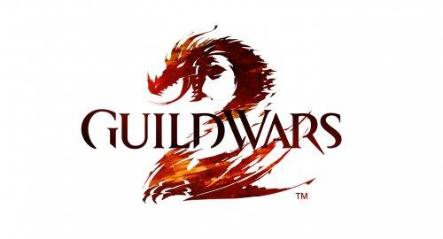 [Trial Weekend] Guild Wars 2 vom 23.-25.08. kostenlos anzocken