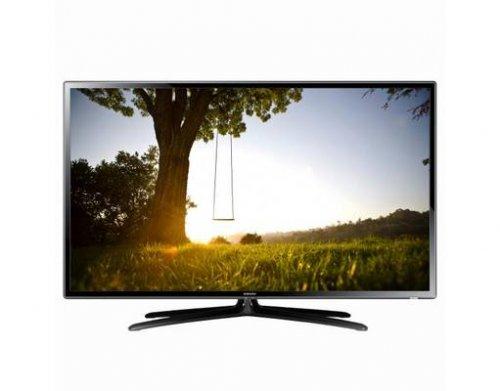 [MeinPaket] Samsung UE40F6170 3D LED-TV Triple-Tuner ab 415,65€