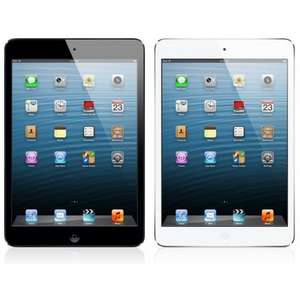 [lokal saturn] ipad mini 16GB wifi [tagesangebot]