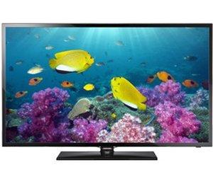 """Samsung Fernseher 98 cm (39 Zoll) 1080p """"UE39F5000"""" für 369€ @ ZackZack"""