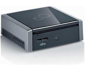 Fujitsu ESPRIMO Q9000 Micro PC (Intel Core i5 520M 2,4GHz 4GB RAM 160GB HDD inkl. Maus & Tastatur) -B-Ware- für 279€ @ Ebay