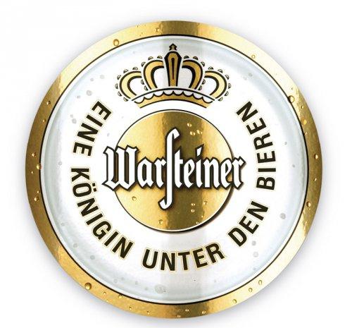 Warsteiner 20 X 0,5 für 9 Euro - Kaufland Gevelsberg evtl NRW