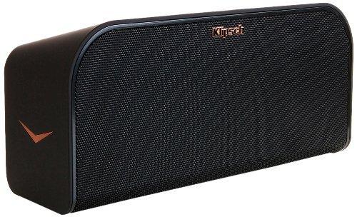 Klipsch Music Center KMC 3 - 2.1 Wireless Bluetooth Home Music System schwarz inkl. Vsk für ca. 242 € [AMAZON.UK]