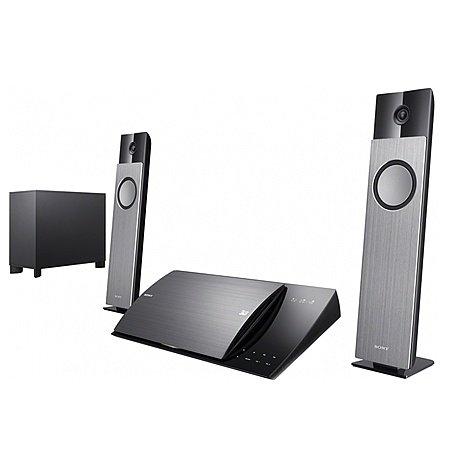 Sony BDV-NF720 2.1 System für nur 299,- EUR inkl. Lieferung