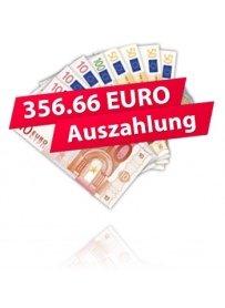 Vodafone Mobile Internet Flat 7,2 Online -356,66 Auszahlung