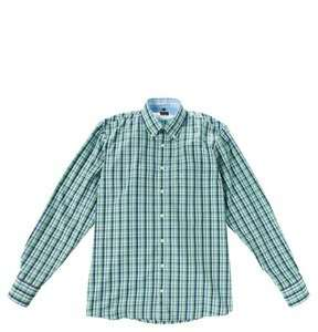 OLYMP Hemden ab 16€ (Restgrößen), Level 5 24€