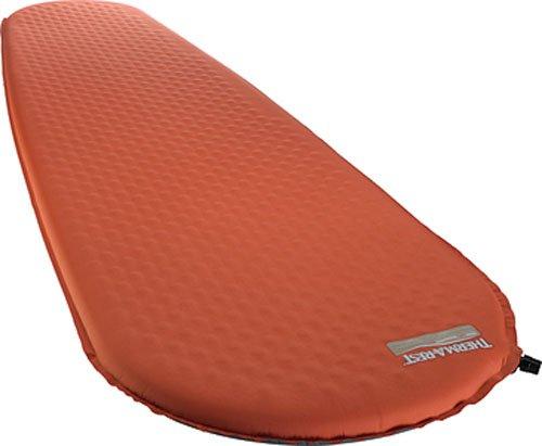 Thermarest ProLite Plus Regular (selbstaufblasbare Isomatte) für 72,90€ statt 87,92€ (17% Rabatt)